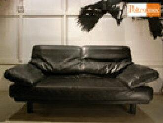 Brilliant Idc Otsuka Kagu Handling Black Tassel Genuine Leather List Price Around 600 000 Yen Chair Chair Sofa Used Made In Sale Poltromec Poll Fatty Tuna Dailytribune Chair Design For Home Dailytribuneorg