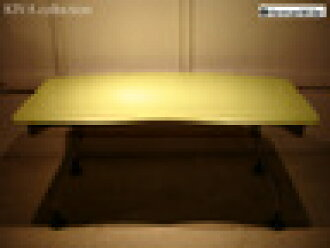 SALE Hermanmiller/赫爾曼鏡子KIVA Collection翅膀桌子辦公室定價12萬日圆設計師