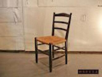 Underground Citizen Of Sale Matsumoto Folk Handicraft Furniture