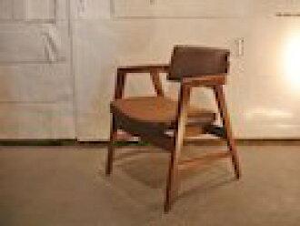 从SALE美国对爱好进货THE GUNLOCKE COMPANY NY纽约Antique/古董扶手椅中间世纪家具北欧家具和服饰店铺显示器椅子椅子