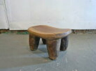 Excellent Wood Chair Chair Chair Side Table Handwork Handmade Antique Antique Tool Wooden For The Citizen Of Sale Senufo Stool Ivorian African Furniture Gmtry Best Dining Table And Chair Ideas Images Gmtryco
