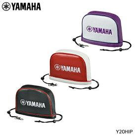 YAMAHA【ヤマハ】アイアンカバー Y20HIP【送料無料】2020