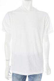 ルシアンペラフィネ lucien pellat-finet ペラフィネ Tシャツ 半袖 丸首 メンズ EVH1787 ホワイト 送料無料 楽ギフ_包装 目玉商品 LPF値下げ