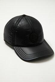 ディーゼル DIESEL キャップ ベースボールキャップ 帽子 C-PADDY CAPPELLO 00SKQT 0BATX ブラック 送料無料 楽ギフ_包装 【ラッキーシール対応】