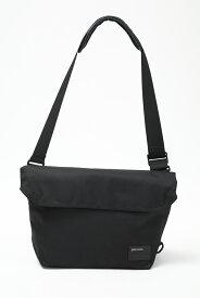 ディーゼル DIESEL ショルダーバッグ ボディバッグ 鞄 F-CLOSE MESSENGER - cross bodybag X04326 PR027 ブラック 送料無料 楽ギフ_包装 【ラッキーシール対応】