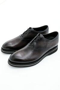ベルルッティ BERLUTI シューズ ドレスシューズ レースアップシューズ 靴 PADOVA メンズ S5405 001 ブラック 送料無料 楽ギフ_包装 2021年春夏新作