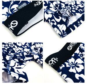 OUTDOORボクサーパンツ6枚福袋