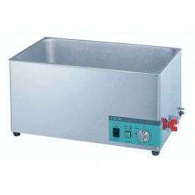 超音波洗浄器AU-180C