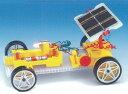 組立式自動車 X−3