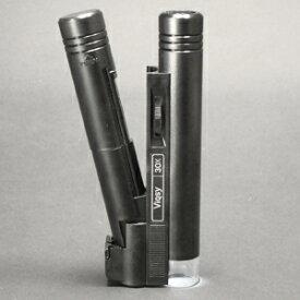 ライトスコープYF-393
