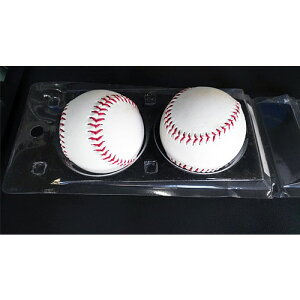 【販売品】ストラックアウト専用ウレタンボール(2個セット)
