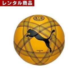 【レンタル】 フットサルボール 4号 空気入れ付き