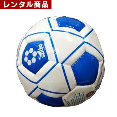 ブラインドサッカー