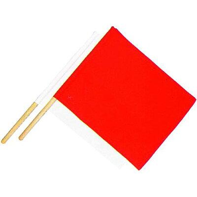 紅白手旗セット運動会用品イベント用品
