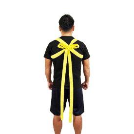 【販売品】ロングハチマキ 4m
