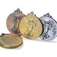 金メダル運動会用品イベント用品