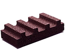 水 水質 環境 浄化 環境浄化 ブロック「エコバイオ ブロック「EBBwave」02P23Apr16