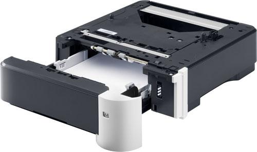 京セラ(KYOCERA)PF-320 500枚ペーパーフィーダ(用紙カセット・増設カセット)【新品】【送料無料】