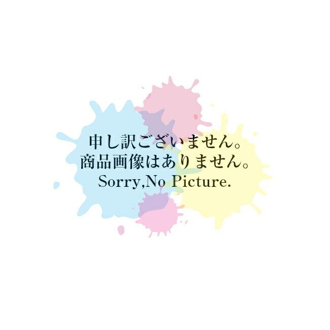 ムラテック V-785用ハンドセット 【新品】【送料無料】