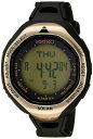 セイコー SBEB009 SEIKO 腕時計 PROSPEX プロスペックス 富士山世界文化遺産登録記念 ご来光モデル ブラックゴールド…