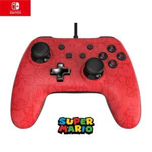 Nintendo Switch ニンテンドースイッチ コントローラー スーパーマリオ オデッセイ 海外限定品