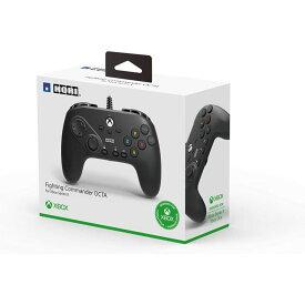 ホリ ファイティングコマンダー オクタ Hori Fighting Commander OCTA for Xbox Series X S 輸入版