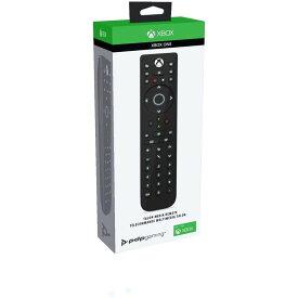 【取り寄せ】PDP Talon Media Remote (NEW Update) Xbox One 輸入版