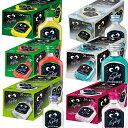 クライナーファイグリング 全6種 20ml×20本セット 計120本セット[オリジナル(フィグ)/アナナスサワー/ココビスケッ…