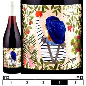 クレメンタイン ブラッシング ミニー[2017]ローガン・ワインズ ロゼ 750ml Logan Wines[Clementine Blushing Minnie]