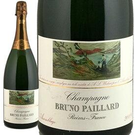 シャンパーニュ ブルーノ・パイヤール[2009]エクストラ・ブリュット・アッサンブラージュ マグナムボトル 泡・白 1500ml [Bruno Paillard Extra Brut Assemblage] フランス シャンパン スパークリングワイン Champagne
