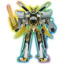 【ブラックフライデー】プラレール 新幹線変形ロボ シンカリオン DXS104 シンカリオン ALFA-X おもちゃ 男の子 子供 …