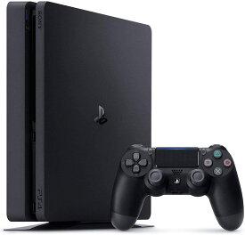 SONY PlayStation4 本体 CUH-2200AB01ps4 プレステ4 ソニー プレーステーション 4 プレゼント 人気 ランキング 子供 こども