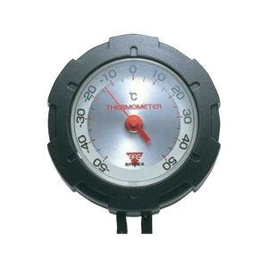 EMPEX(エンペックス気象計) アナログ温度計 サーモ・マックス50 FG-5152
