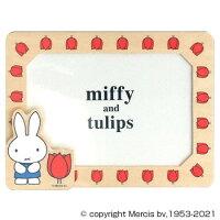 miffyミッフィーフォトフレームDB1296