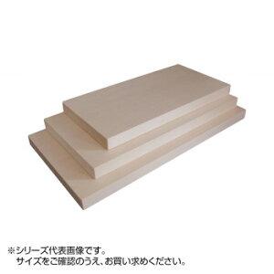 雅漆工芸 スプルスまな板 1枚板 1200×400×60 5-33-21