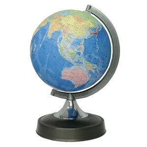 SHOWAGLOBES 地球儀 行政図タイプ 21cm 21-GPR