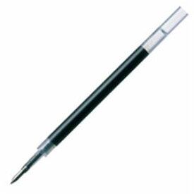 (業務用5セット) ZEBRA ゼブラ ボールペン替え芯/リフィル 【1.0mm/黒 10本入り】 ゲルインク RJF10-BK