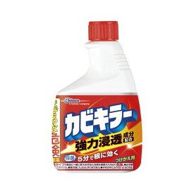 (業務用セット) ジョンソン カビキラー カビキラーつけ替用 1個入 【×5セット】