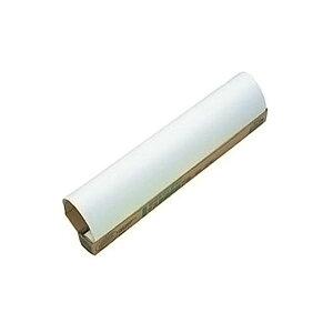 (まとめ) マルアイ 模造紙プル788×1085mm 81.4g/m2 白無地 マ-シ21 1ケース(20枚) 【×5セット】〔沖縄離島発送不可〕