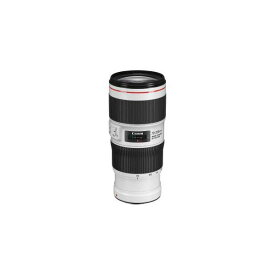 CANON 交換用レンズ EF70-200mm F4L IS II USM EF70-20040LIS2