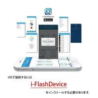 IOS11対応(ホワイト)カードリーダーiOS・Android対応SD/TFカードリーダーiPhone/iPad/Android/コンピューター用トレイルカメラ用SDカードリーダー