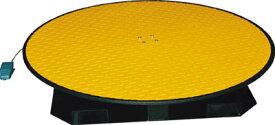 【取寄】[シグマー]シグマー ストレッチフィルム包装機 SSP15150[環境安全用品 梱包結束用品 ストレッチフィルム包装機 シグマー技研(株)]【TC】【TN】