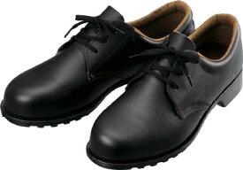 [シモン]【26.5cm】FDシリーズ短靴(合成ゴム底)FD11-26.5(株)シモン【工具/機械/作業/大工/現場】[環境安全用品 保護具 安全靴 (株)シモン]【D】