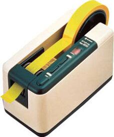 【ニチバン】ニチバン オートテーパー TCE−200 TCE200【梱包結束用品/テープカッター/ニチバン/電動テープカッター・テープカッター/オートテーパー[[(R)]]】【TC】【TN】