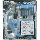 スーパーポンプ直付手元SW SP-300SF灯油ポンプ 自動停止 灯油 油だれ解消 センタック 【D】