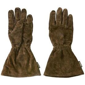 Coleman(コールマン)ソリッドレザーグリルグローブII 170-9506[手袋 牛革製 キャンプ用グローブ 安全用品 アウトドア BBQ バーベキュー キャンプ]【TC】【NW】