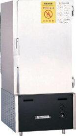 【取寄】【日本フリーザー】日本フリーザー 防爆冷蔵庫ステンレス EP180[日本フリーザー 冷蔵庫研究管理用品研究機器冷凍・冷蔵機器]【TN】【TC】