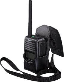 【アルインコ】アルインコ ハードケース EHC50[アルインコ 無線環境安全用品安全用品トランシーバー]【TN】【TC】