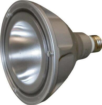 【PHOENIX】PHOENIX ビーム電球型LEDランプ LDR100200V8LWE2612[PHOENIX LED電球工事用品作業灯・照明用品LED電球]【TN】【TC】