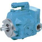 【ダイキン】ダイキン ピストンポンプ V70A3RX60[ダイキン 油圧機器生産加工用品空圧・油圧機器油圧ポンプ]【TN】【TC】